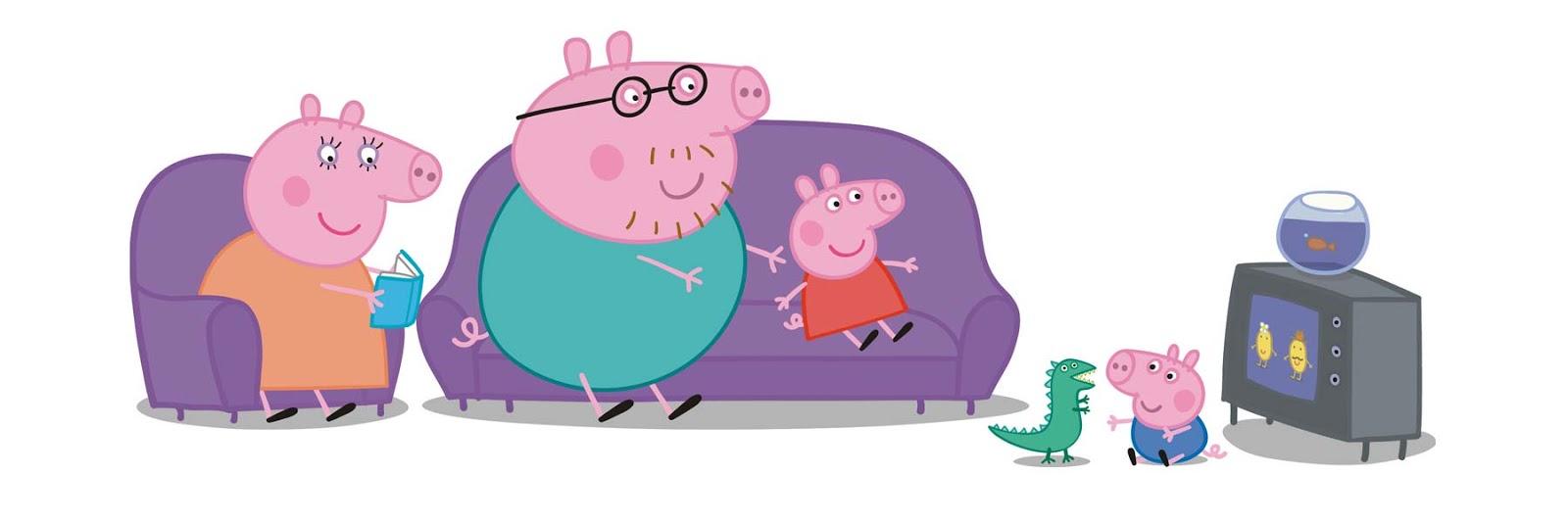 Nickalive Nickelodeon Usa And Nick Jr Usa To Premiere New
