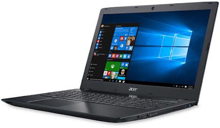 Acer Aspire E5-575-72N1