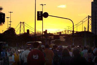 Florianópolis teve o maior aumento nominal