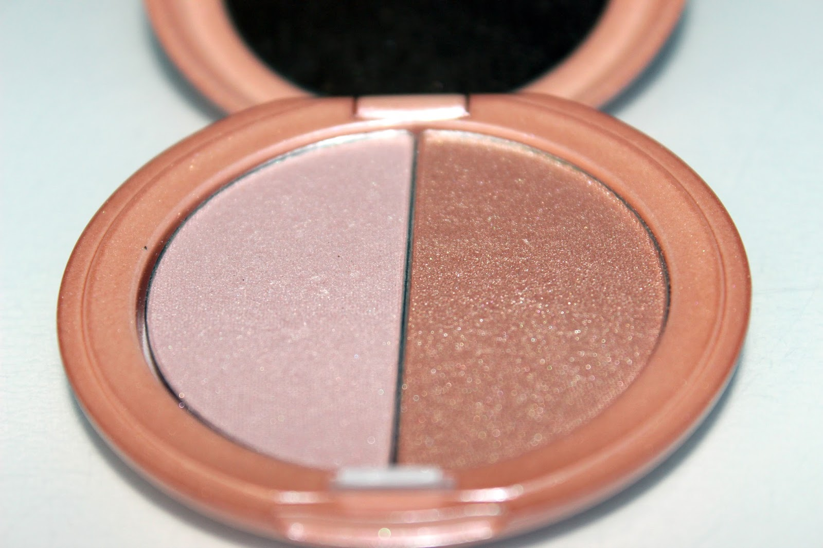 All Over Shimmer Duo by stila #15