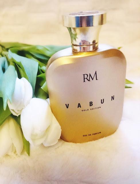 Vabun blog, perfumy vabun opinie, perfumy vabun, Radosław majdan perfumy, radosław majdan, Perfumy Vabun Gold, Perfumy Vabun Sport, Perfumowany żel pod prysznic Vabun Sport, opinie, recenzja, perfumy dla mężczyzny, zapach dla mężczyzny, piękny, zmysłowy, któy zapach, jakie perfumy, męskie perfumy