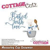 http://www.scrappingcottage.com/cottagecutzmeasuringcupsnowman.aspx