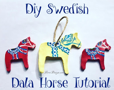 hearty-clay-dala-horse-swedish-christmas-crafts-tutorial