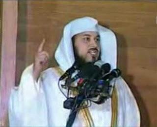 Benarkah Mujahidin yang Bertempur di Suriah saat ini merupakan Para Keturunan Sahabat Nabi ?