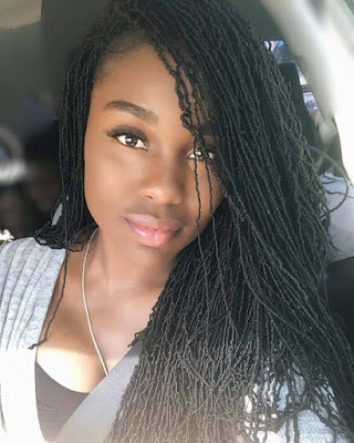 Do you think about trying these trendy Sisterlocks or maybe you are searching for an easy 36 Latest Sisterlocks Hairstyles And Ways to Wear in 2019
