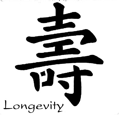 Life in Alignment: 9 Simple Steps to Increasing Your Longevity