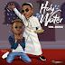 Download Yovi ft Wizkid - Holy water