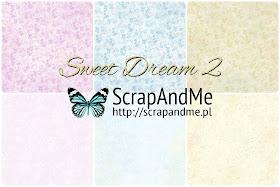 http://scrapandme.pl/index.php?k4,papiery-do-scrapbookingu-sweet-dream-2