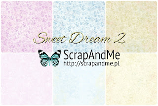http://scrapandme.pl/index.php?k4,papiery-do-scrapbookingu-sweet-dream-2