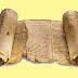La Literatura Clásica Griega