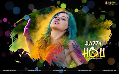 holi ke wallpaper download