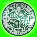 Celtic www.nhandinhbongdaso.net