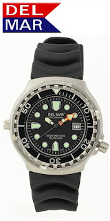 https://bellclocks.com/collections/del-mar-watches/products/del-mar-mens-1000m-pro-dive-watch