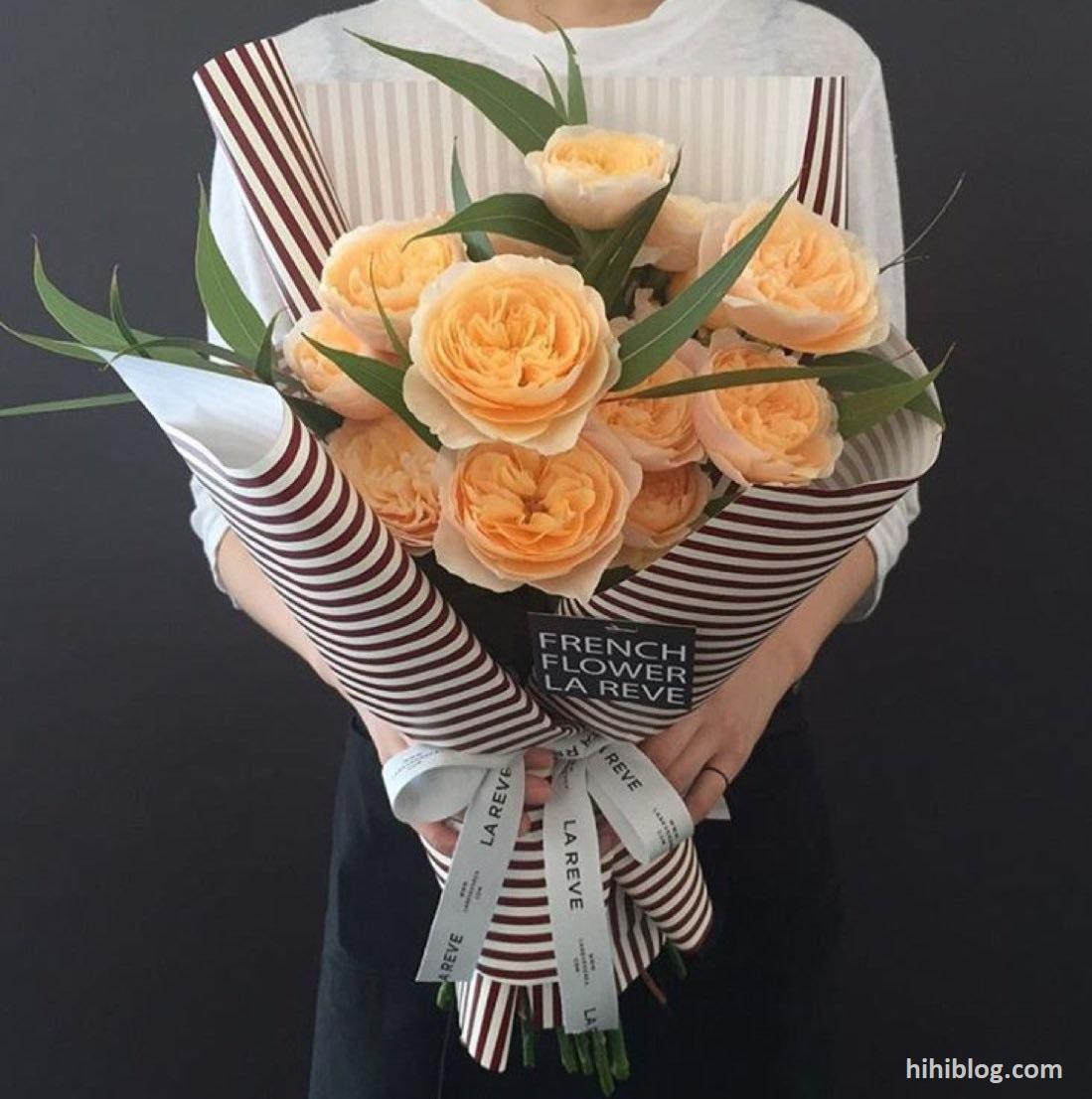 Hoa cũng là một trong những quà sinh nhật được nhiều người lựa chọn, có lẽ nó chỉ sau bánh kem. Còn bạn thì sao? Nếu muốn lựa chọn được hình ảnh ...