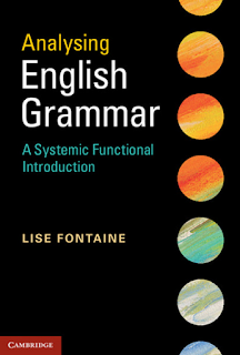Cambridge English Grammar Books Pdf