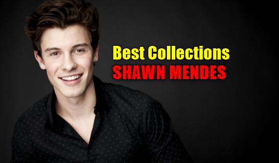 17 Lagu Terbaik Shawn Mendes Mp3 Paling Top Dan Paling Hits 2018,Shawn Mendes, Lagu Barat, Lagu Manca Negara, 2018