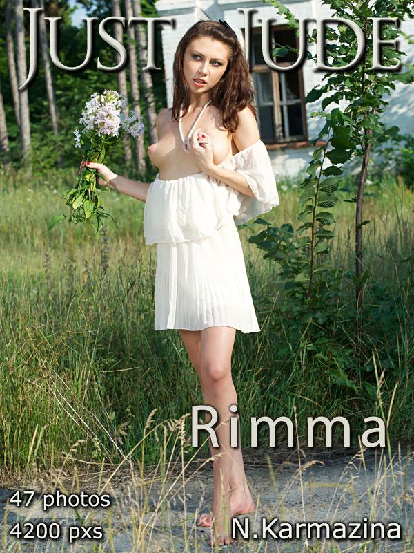 Just-Nude_20120423_Rimma Gottost-Nudl 2012-04-23 Rimma 11220