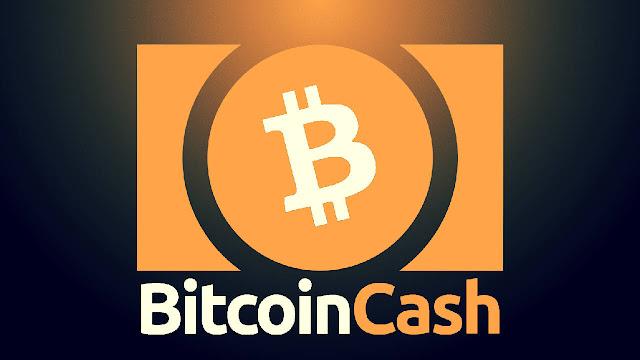 Prediksi Harga Bitcoin Cash