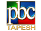Tapesh TV