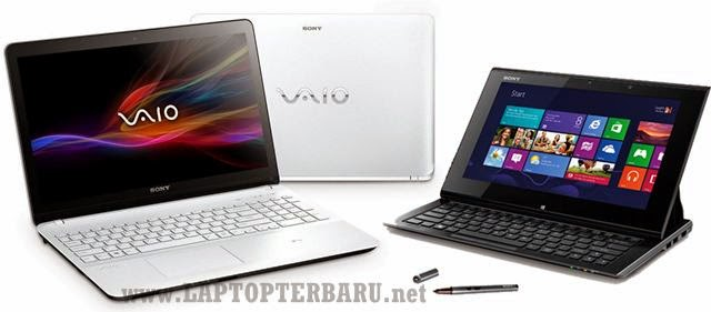 sony vaio laptop. sony vaio laptop t