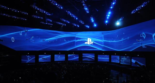 سوني توضح بعض التفاصيل عن نوعية مؤتمرها في معرض E3 2018 و تؤكد عدة معطيات …