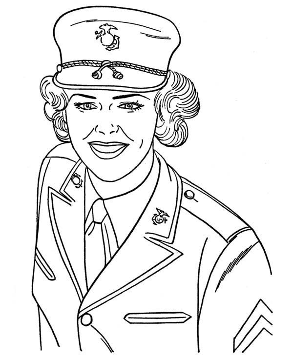 blog professor zezinho desenhos soldados para colorir e imprimir