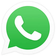 How To Chat With a Blocked Person in Whatsapp (100% Working Trick) 1