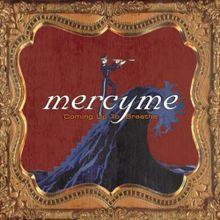 So Long Self - MercyMe Lyrics