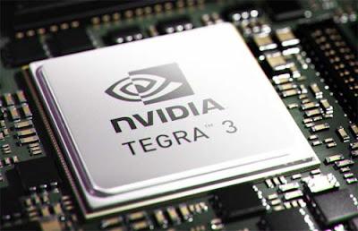 Daftar GPU Android Terbaik Untuk Gaming