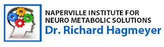 naperville institute logo