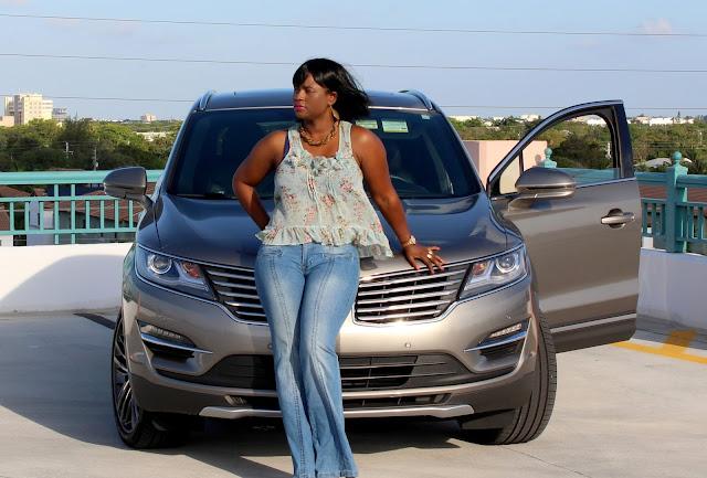 quiet luxury www.simplysassystyle.com