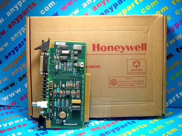 HONEYWELL TDC2000/TDC3000 51304286-100 CS/R MCPU