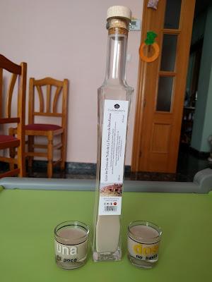 Licor-crema-trufa-2
