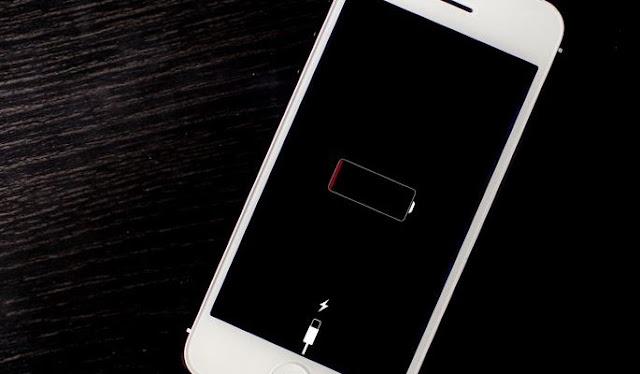 4-tanda-iphone-harus-segera-ganti-baterai