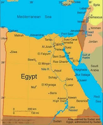 Souvenir Chronicles Israel Egypt And Jordan A Grand Pilgrimage