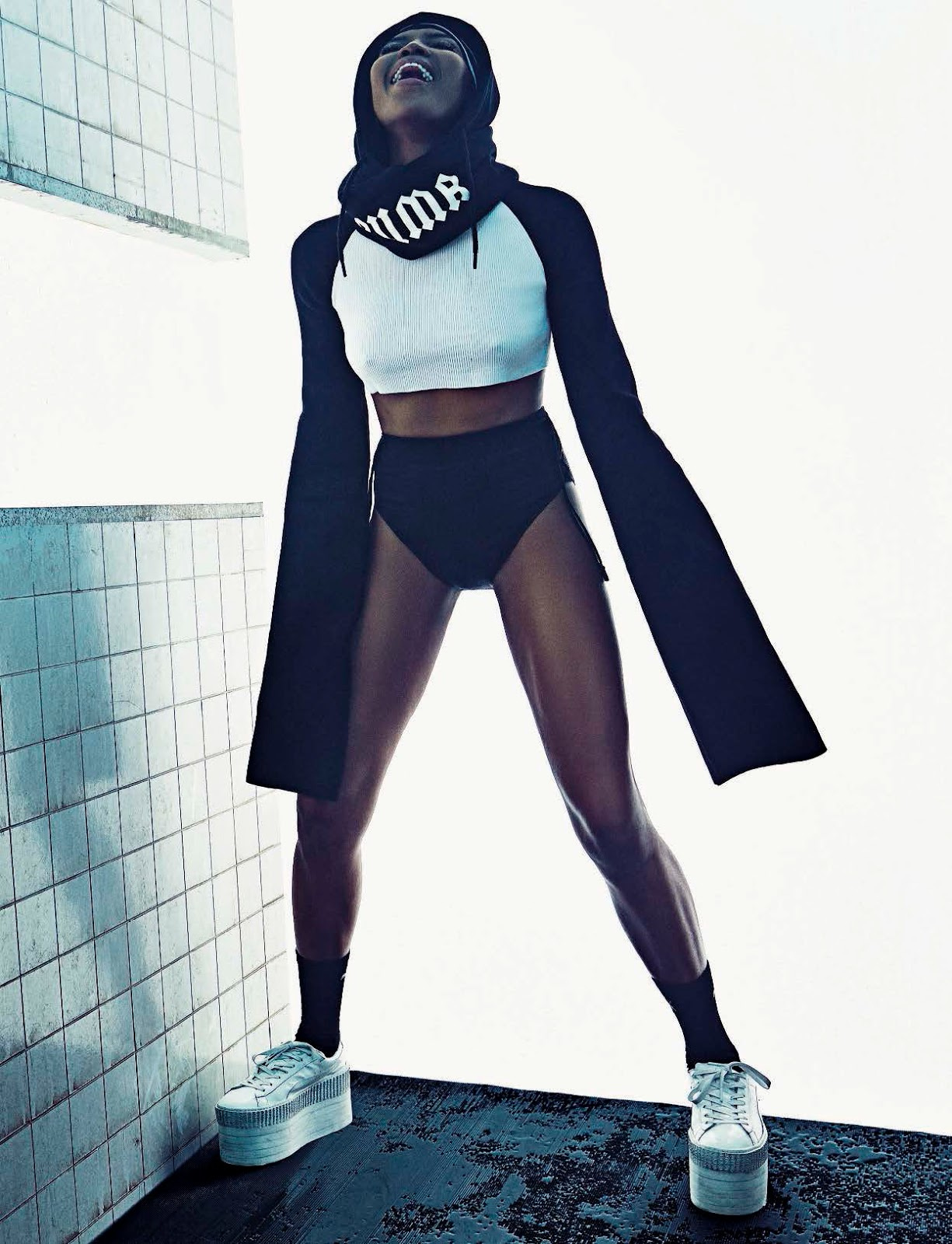 Naomi-Campbell-Puma-Rihanna-Vogue-Italia-August-2016