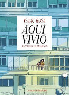 http://www.nuevavalquirias.com/aqui-vivo-historia-de-un-desahucio-comprar-comic.html