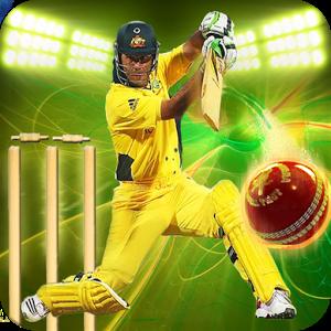 Cricket 2016 Top Free Games