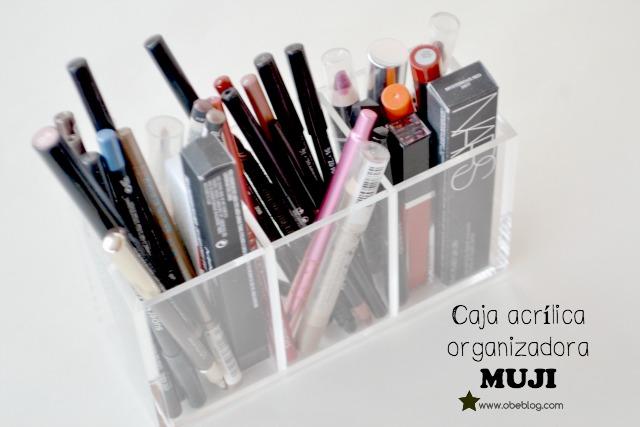 Como_pongo_en_orden_el_maquillaje_sin_morir_en_el_intento_ObeBlog_04