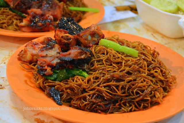 Yulek-Wan-Tan-Mee-Cheras-Kuala-Lumpur-KL-友力云吞面