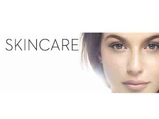 Lowongan Kerja Admin Skin Care Bandung