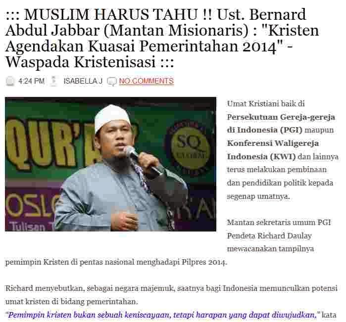 http://duniamuallaf.blogspot.com/2014/02/muslim-harus-tahu-ust-bernard-abdul.html