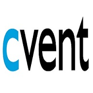 Cvent India freshers job fair On 4 June 2016