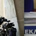 Οι πολιτευτές (της… κακιάς ώρας) που πιστεύουν ότι θα εκλεγούν βουλευτές με… στασίδι στην τηλεόραση