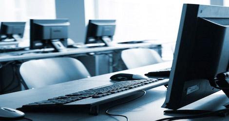 المواقع الأفضل لتعلم علوم الحاسب أون لاين