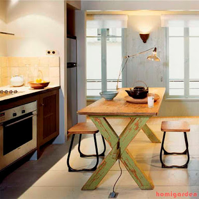 4 Ways on How to Remodeling Your Kitchen on a Budget | Kitchen Remodeling Ideas