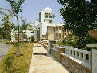 beach hotel, hotel reviews, hotels, Klana Beach Resort, malaysia cuti cuti, malaysia hotel, malaysia motel, malaysia resort, Port Dickson, port dickson hotel, seremban hotel