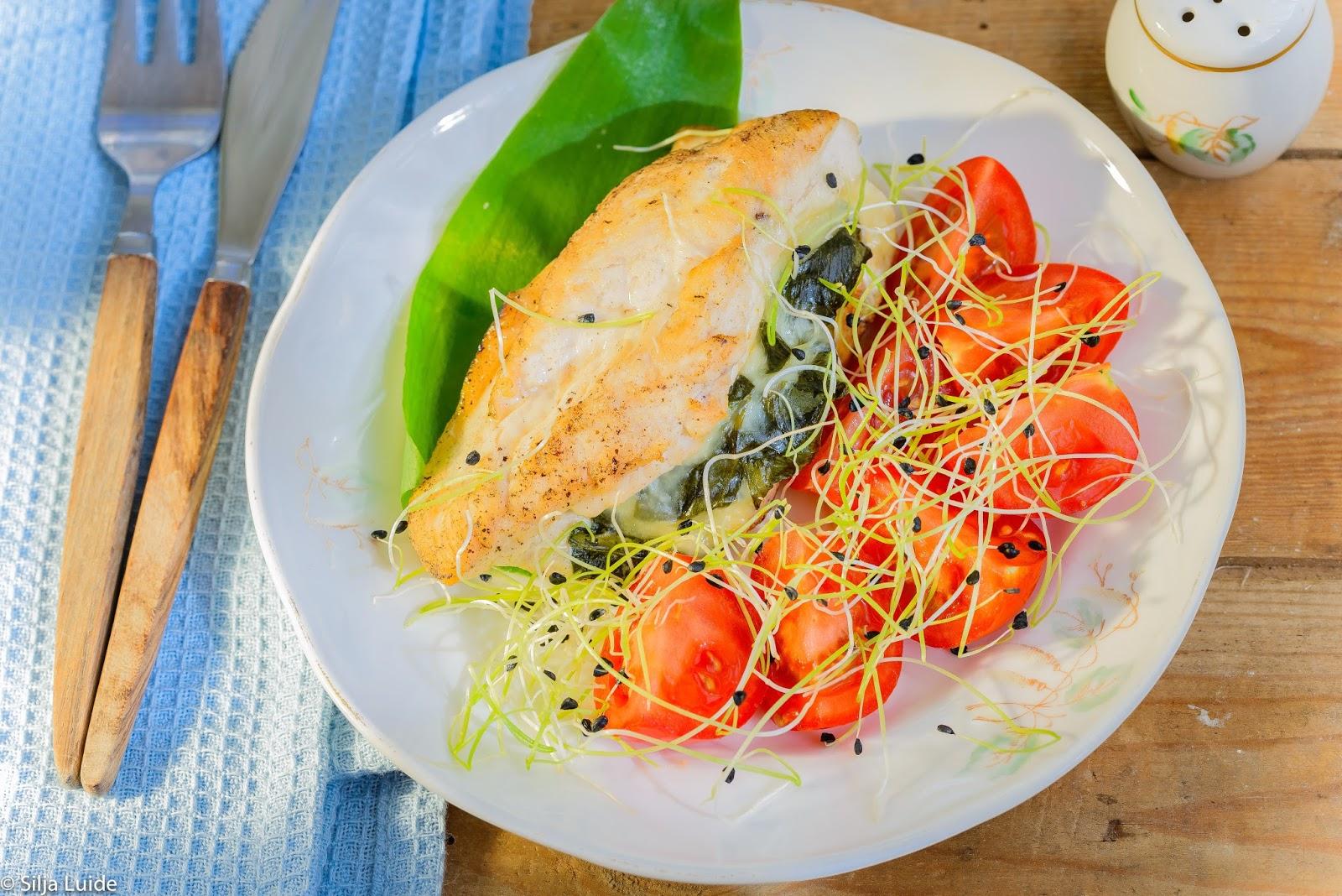 b099d1d6dad Patuselt hea juustukook Domino küpsistega, mis valmib 13.