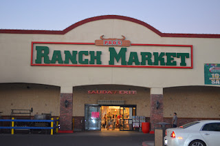 a people s guide to maricopa county ranch market a people s guide to maricopa county