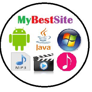 My New Blog Mera Best Download Site Ki Jaankaari